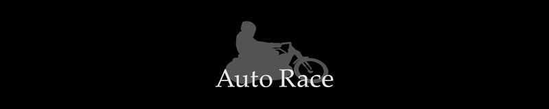 「オートレース」オフィシャルサイト